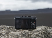 Fujifilm X-M1 review - photo 4