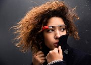 Google Glass: A very British perspective - photo 3