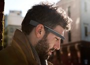 Google Glass: A very British perspective - photo 4