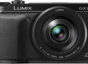 Panasonic Lumix GX7: Tiltable viewfinder, brand new 'best yet' sensor, premium build and much more - photo 3