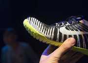 Nike Free Hyperfeel pictures and hands-on - photo 4
