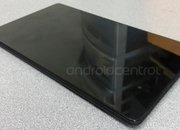 Nexus 7 2: Documents and pictures show launch imminent - photo 4