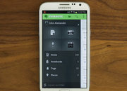 Evernote for Android updates with OfficeSuite support, as Skitch adds annotation features - photo 1