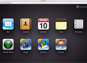 Apple rolls out iWork for iCloud public beta - here's what to expect - photo 2