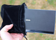 Loewe Speaker 2go review - photo 4