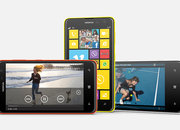Nokia Lumia 625 official, 4.7-inch screen makes it the largest Lumia yet - photo 2