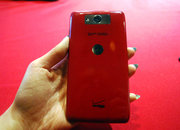 Motorola Droid Ultra, Droid Maxx and Droid Mini pictures and hands-on - photo 5