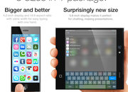 Flat iPhone 6 concept entertains foldable, 3-in-1 screen size idea - photo 5