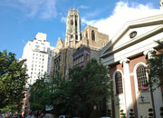 Nokia Lumia 1020: We test the new camera in New York, is it really that good? - photo 2