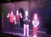 Knightmare TV show returns as part of YouTube Geek Week - photo 2