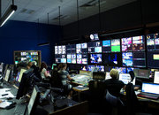 BT Sport challenges Sky Sports' dominance with huge studio, ground-breaking tech and social media integration - photo 4