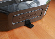 Cambridge Audio Minx Go review - photo 5