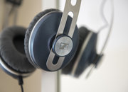 Sennhesier Momentum On-Ear review - photo 2