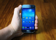 Samsung Galaxy S4 Mini review - photo 5