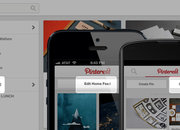 """Pinterest serves up personalised recommendations, reveals support for """"Do Not Track"""" - photo 2"""