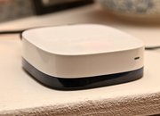 Now TV box review - photo 2