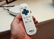 Now TV box review - photo 5