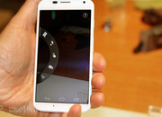 Motorola Moto X pictures and hands-on - photo 3