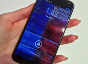 Moto X vs Nexus 4: What's the difference? - photo 2