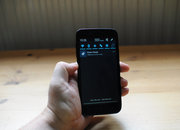 Archos 50 Platinum review - photo 5