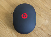 Beats Studio (2013) review - photo 4