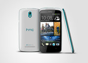 HTC Desire 500 comes to the UK: Another mid-range smartphone to help boost sales - photo 5