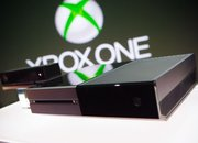 Xbox One Home Gold extends single Xbox Live Gold membership benefits to others - photo 1