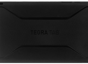 Leaked Nvidia Tegra Tab photos reveal 7-inch tablet - photo 4