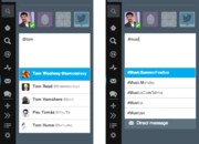 TweetDeck for web and Chrome adds New Tweet panel, Mac and Windows update coming soon - photo 3