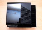 Hands-on: Xbox One and Xbox 360 (2013) together at last - photo 3