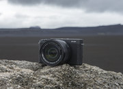 Fujifilm X-M1 review - photo 2