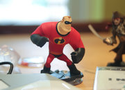 Disney Infinity Starter Pack review - photo 3