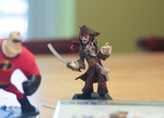 Disney Infinity Starter Pack review - photo 4
