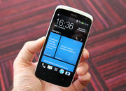 HTC Desire 500 pictures and hands-on: Sense 5.0 on the cheap - photo 2