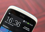 HTC Desire 500 pictures and hands-on: Sense 5.0 on the cheap - photo 3