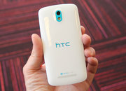 HTC Desire 500 pictures and hands-on: Sense 5.0 on the cheap - photo 5