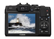 Canon PowerShot G16 announced: Faster AF, Digic 6 processor, intros Wi-Fi and new sensor - photo 5