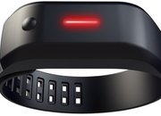 Nike FuelBand, Jawbone Up, Fitbit Flex, Misfit Shine, Bowflex Boost: Which sports band to choose? - photo 2