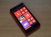 Nokia Lumia 625 review - photo 2
