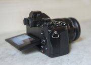 Hands-on: Olympus OM-D E-M1 review - photo 5