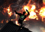 Splinter Cell: Blacklist review - photo 5