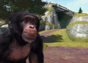 Zoo Tycoon Xbox One preview: If we could talk with the animals - photo 5