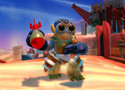 Skylanders Swap Force Gamescom 2013 preview: Hands-on with next-gen toy fun - photo 2