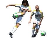 FIFA 14 Ultimate Team Legends: EA's Matt Bilbey explains why some players have been chosen over others - photo 4