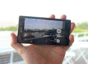 Hands-on: Sony Xperia Z1 review - photo 3