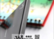 Sony Xperia Z1 Honami images leaked again, but this time they're super clear - photo 4