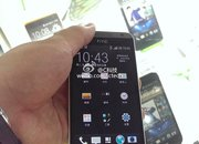 HTC Zara mini images and specs leak: 4.3-inch mid-range handset running Jelly Bean - photo 2