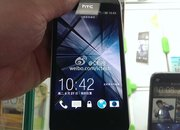 HTC Zara mini images and specs leak: 4.3-inch mid-range handset running Jelly Bean - photo 4