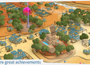 The game of Gods: 22cans says Godus beta will land on 13 September - photo 5