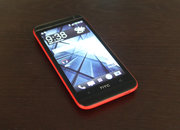 HTC Desire 601 pictures and hands-on: A mid-ranger that sounds good? - photo 2